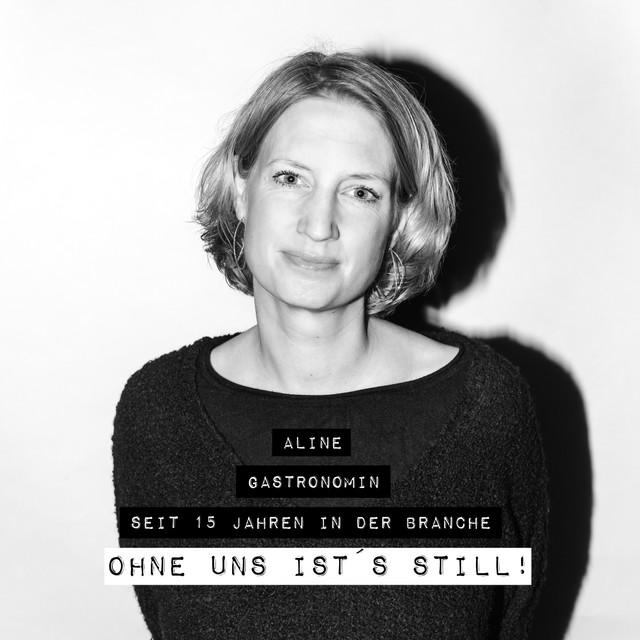 32_aline-lutz_kulturgesichter030.jpg
