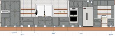 Kitchen elevation Hopkins.png