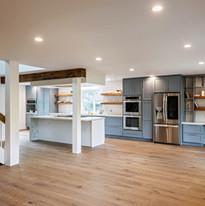 After Hopkins Kitchen.jpg