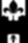 Logo wo RH_216x.png