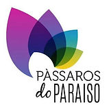 Logo Samba.jpg