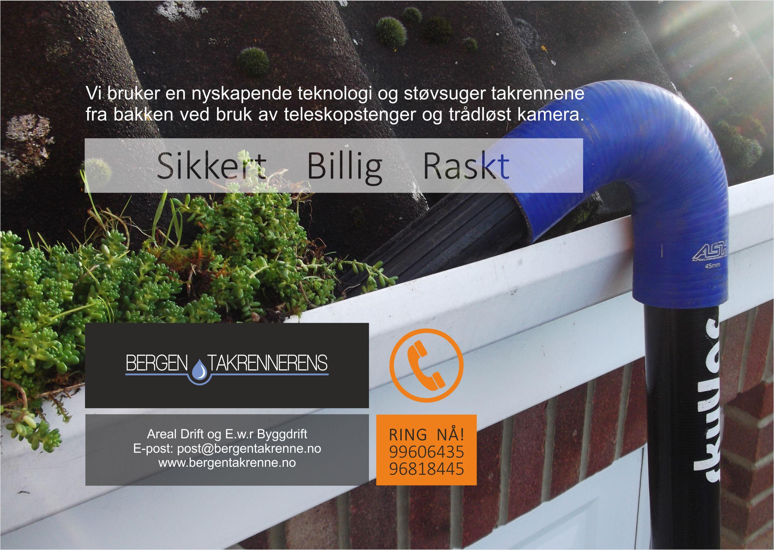 BergenTakrennerens_A51