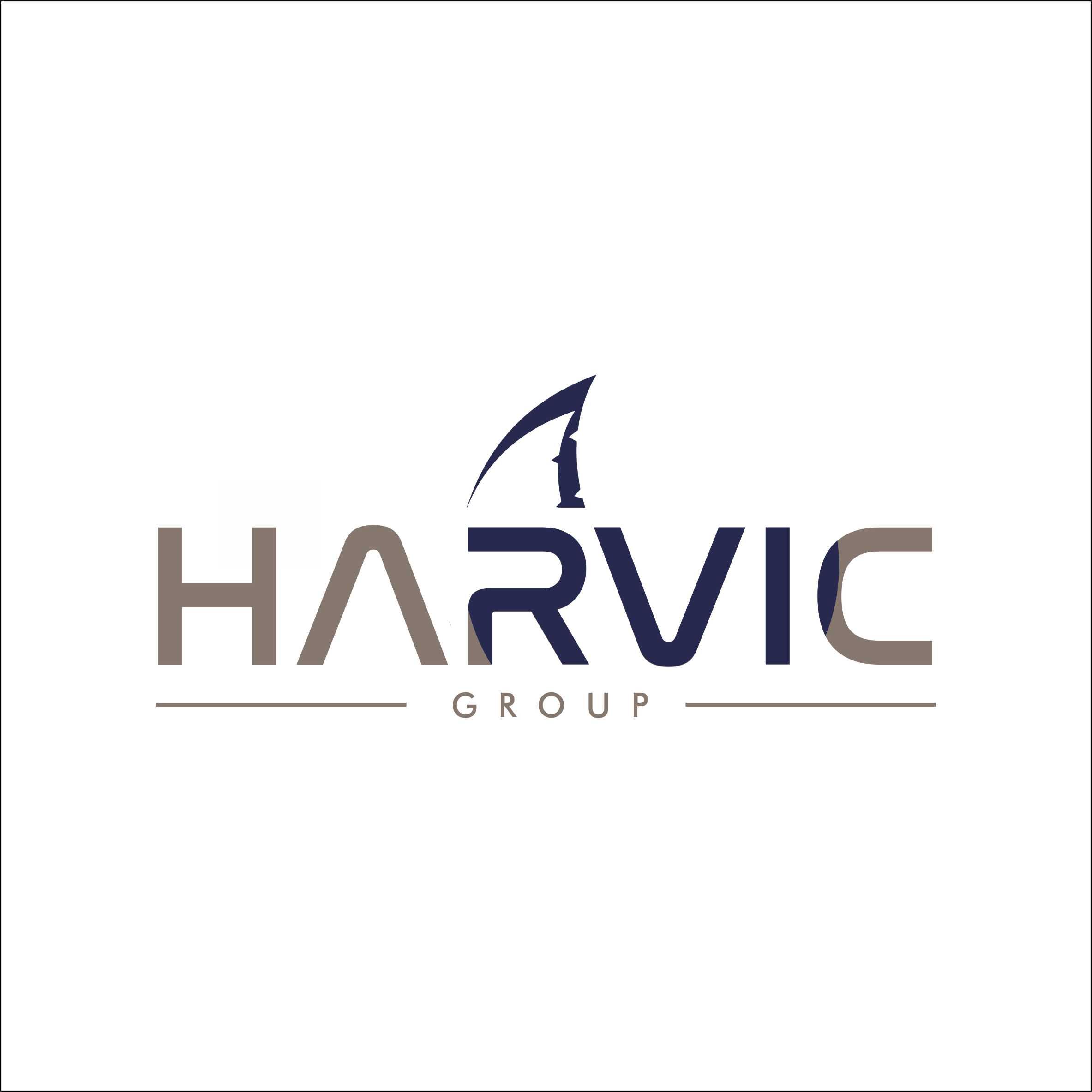 HARVIC24