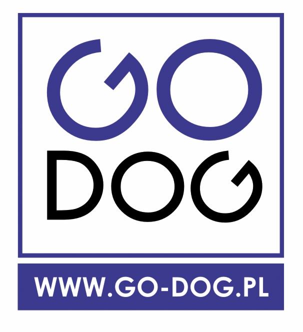 Logo_Kubek2