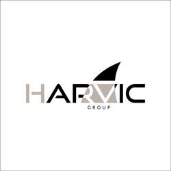 HARVIC31
