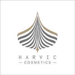 HARVIC17