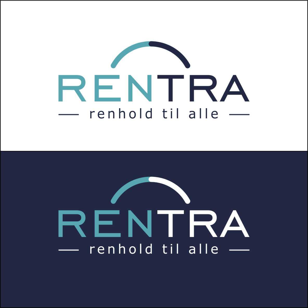 logo_rentra