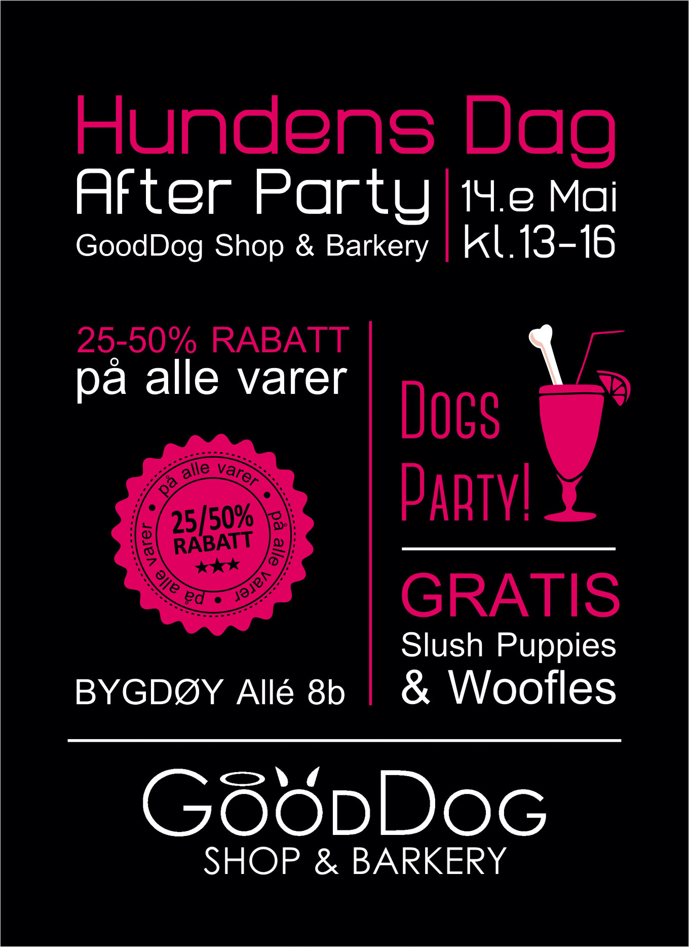 Flyer_GOODDOG_2a