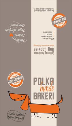 PolkaBakeri_kartonik_składany_OST