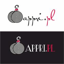 appri5
