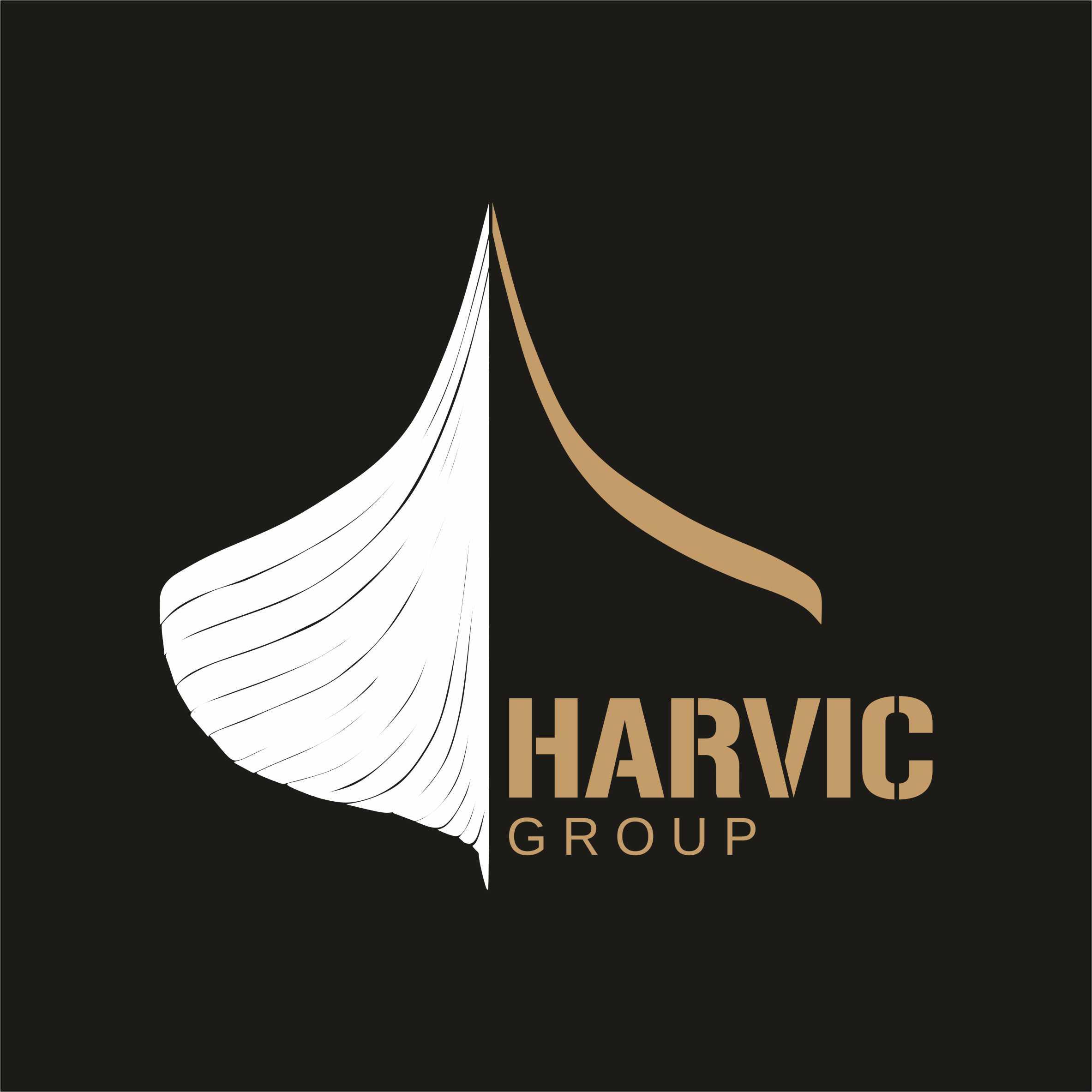 HARVIC12