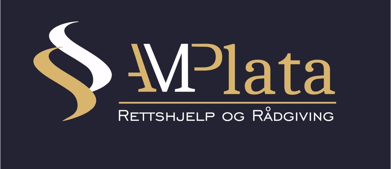 Plata_logo_ciemne tło_edited