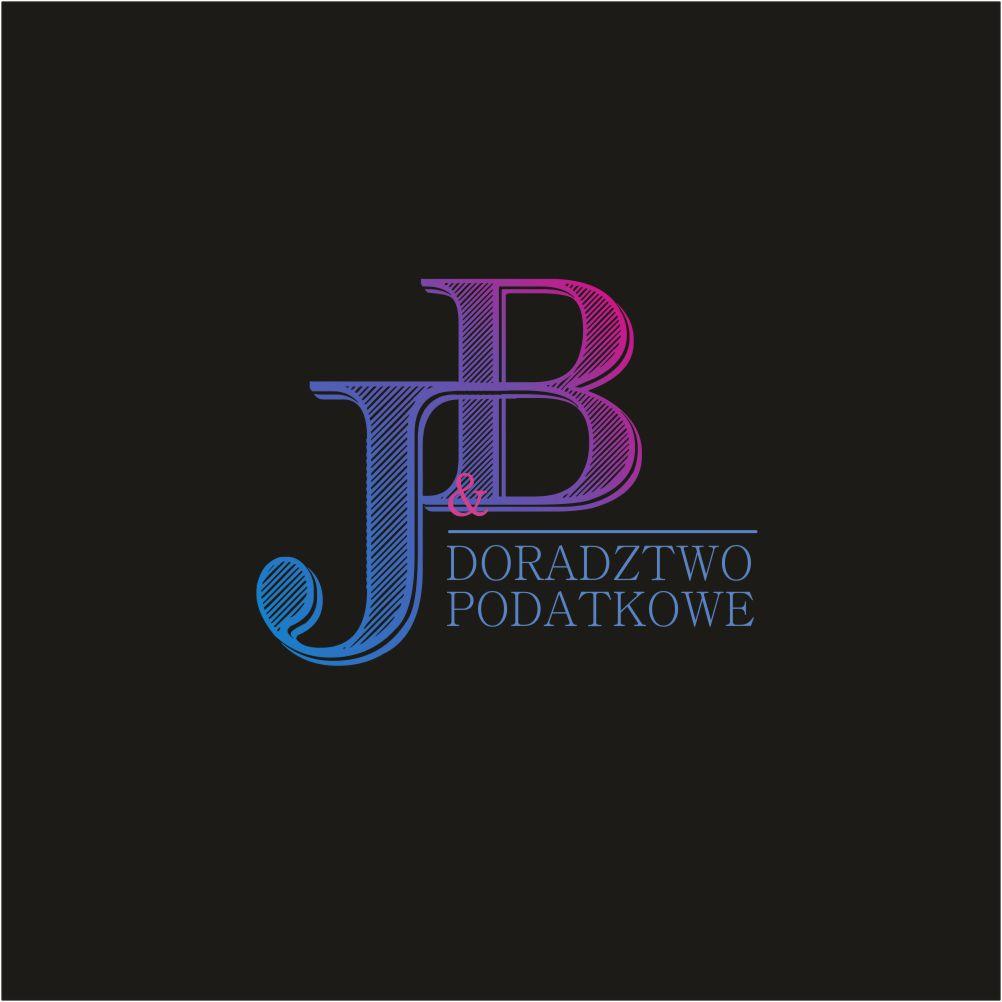 JB6 (2)