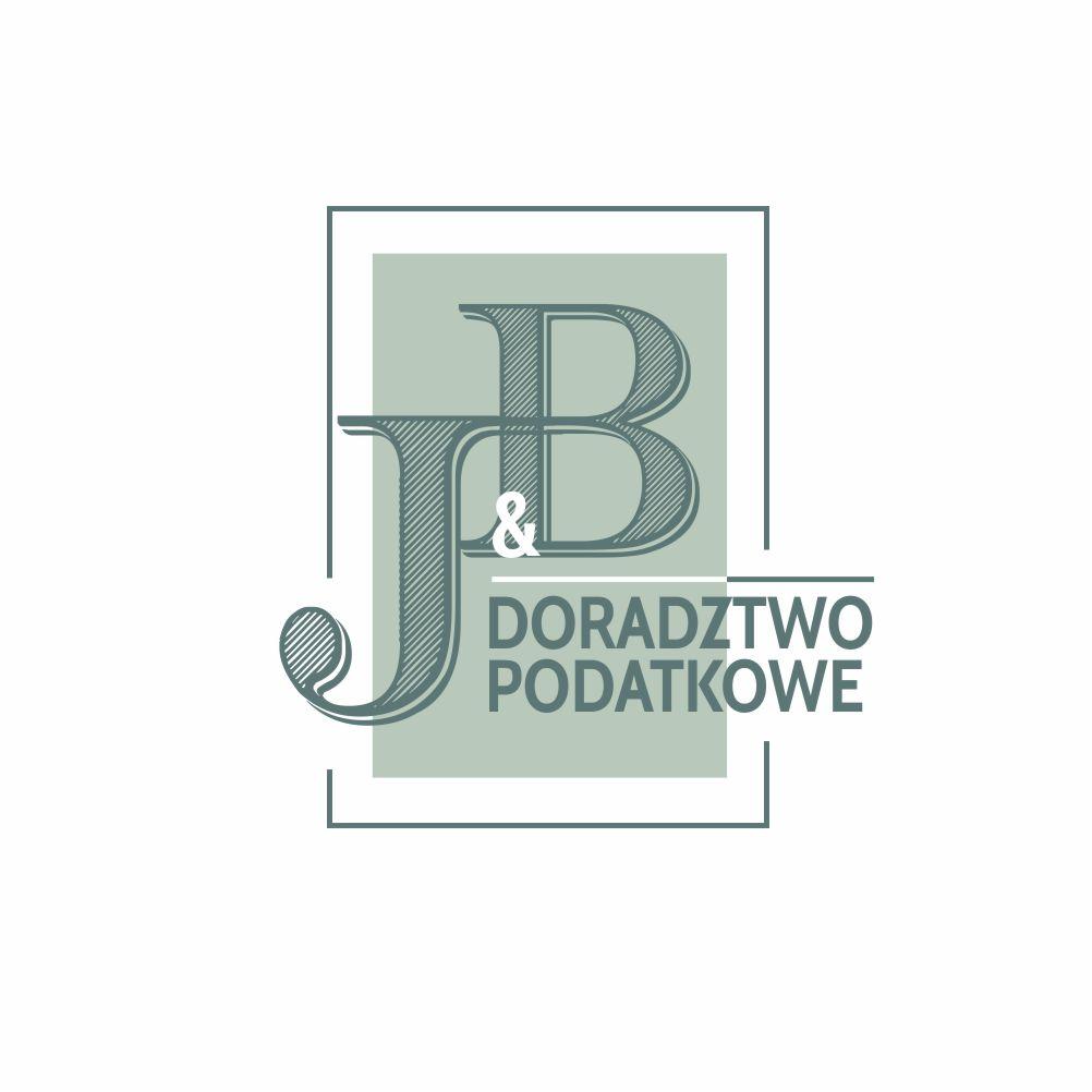 JB3 (2)