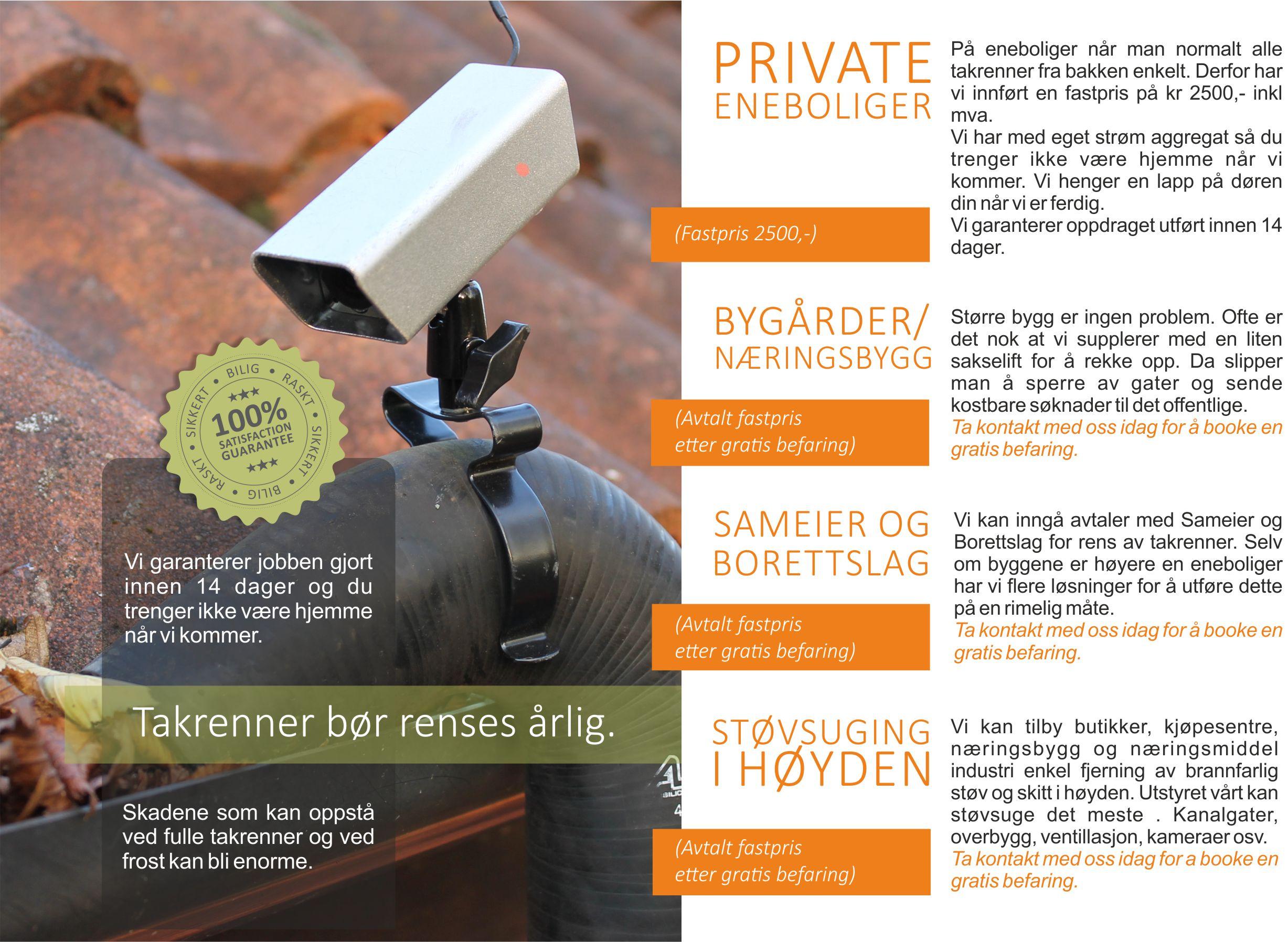 BergenTakrennerens_A52