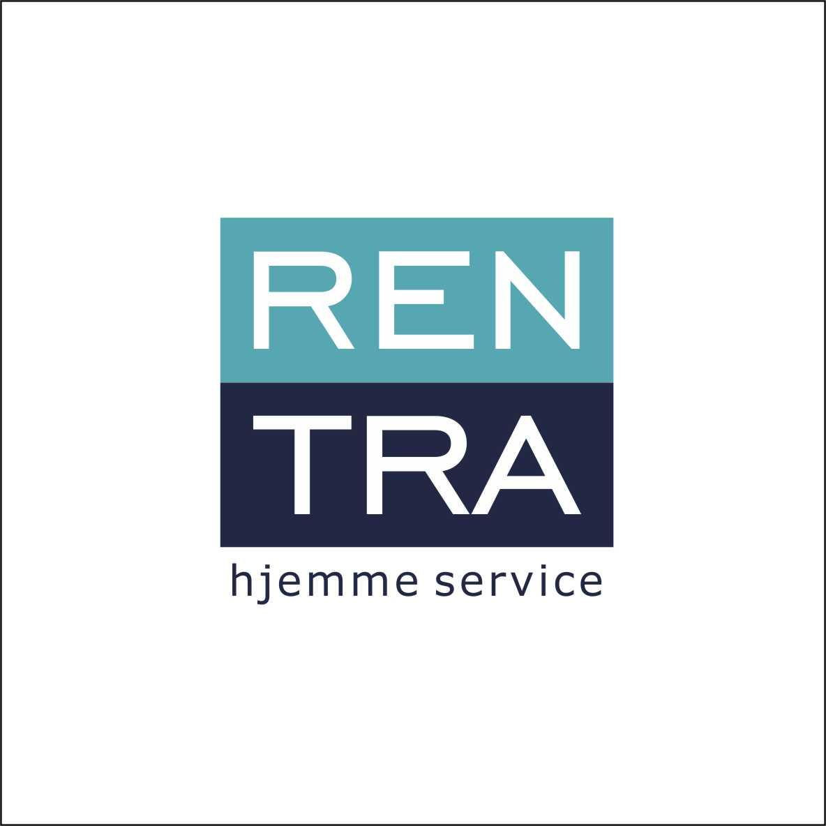 Logo_Rentra1