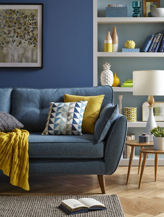 2 seater scandinavian style sofa we have many styles to choose from or show us what you like