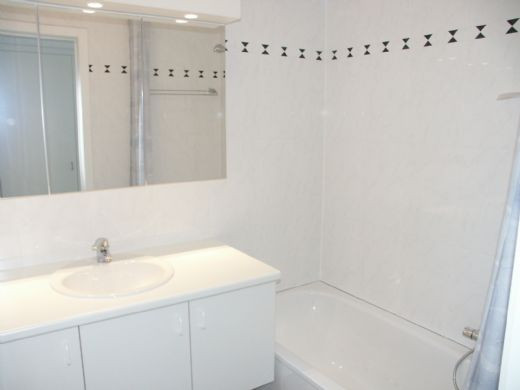 badkamer.jpg