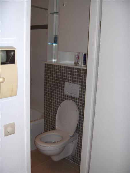 stu badk wc (Medium).jpg