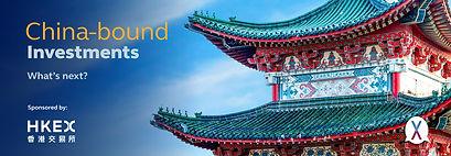 China-survey-banner_v7_B.jpg