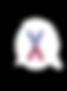 vX logo.png