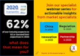 2020 in Perspective_theValueExchange_web