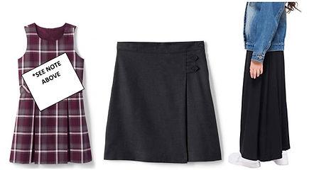 girls uniforms.jpg