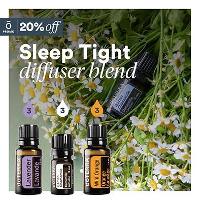 Sleep Tight Diffuser Blend.jpg