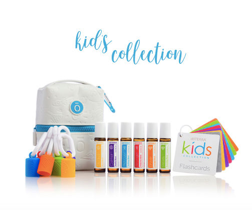 Kids Collection Kit image with title.jpg