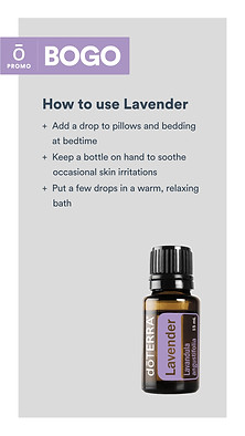 Lavender Uses.jpg