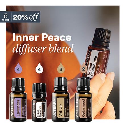 Inner Peace Diffuser Blend.jpg