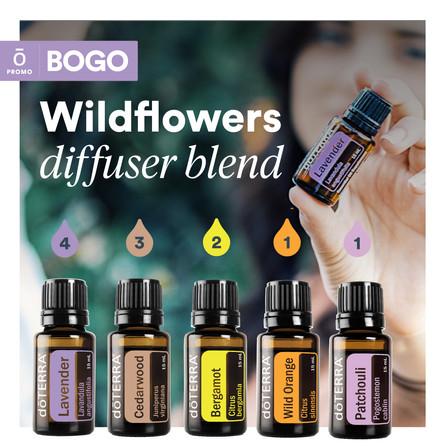 Wildflowers Diffuser Blend.jpg