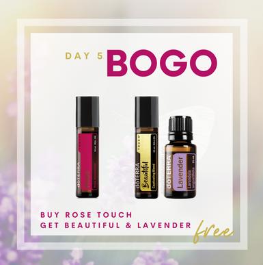 BOGO Day 5 Post.png