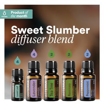 Sweet Slumber Diffuser Blend.jpg
