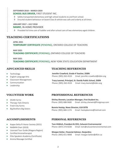 Castrucci Teaching Resume 2021.jpg