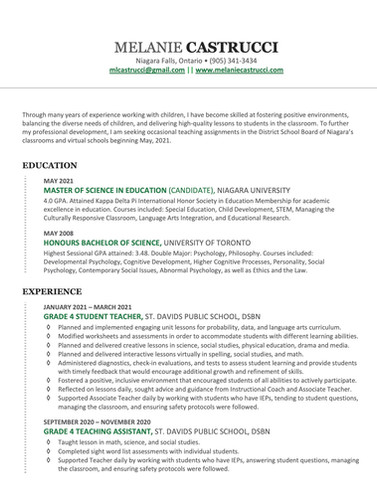 Castrucci Teaching Resume 2021 - pg1.jpg