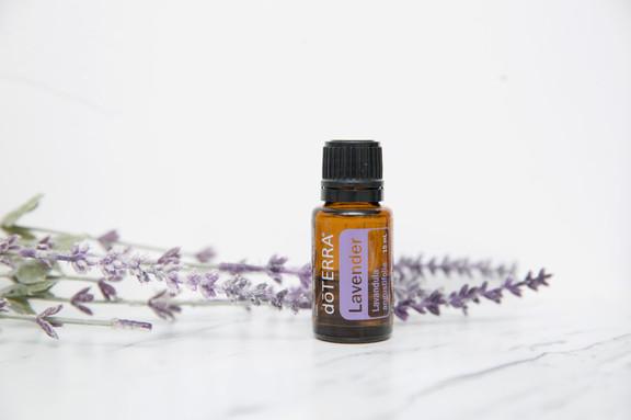 Lavender Hi Res Corporate.jpg