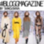 глянцевый журнал, русский глянец, татьяна скаковская, главный редактор, блоггерский журнал, skakovskaya, glyanets_bloggmagazine, russian designer, русские дизайнеры, русская мода, блоггер, blogger, глянец, реклама, разместить рекламу в глянце, реклама на сайте, мода, fashion, москва, россия, печатный журнал, популярный журнал, официальный сайт, реклама, купить платье, дизайнер, tatyana skakovskaya, рекламный модуль, mercedes-benz fashion week, bloggmagazine_models, модельное агентство,