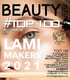 top100_lamimakers_bloggmagazine.jpeg