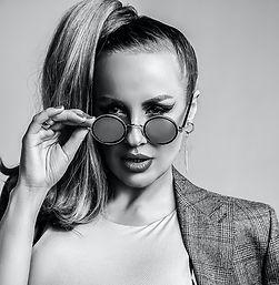 singrsha_skakovskaya_bloggmagazine_edite