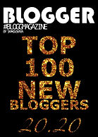 top100bloggers_bloggmagazine.jpeg