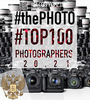 top100_photographers_bloggmagazine.jpeg