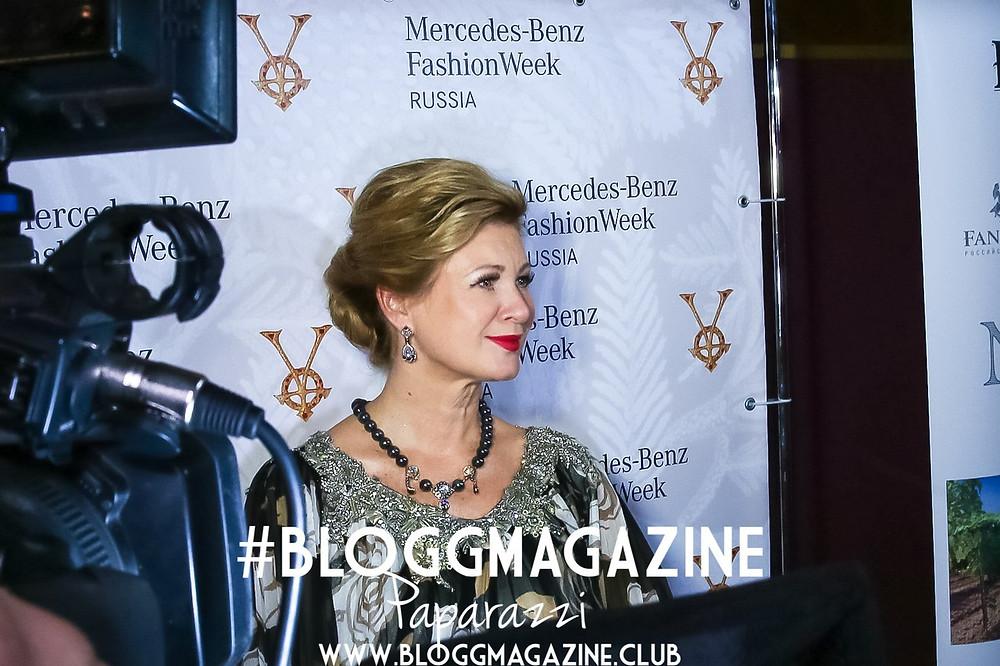 вика циганова, tsiganova, метрополь, mbfwrussia,skakovskaya, bloggmagazine