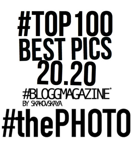 top100_bestpics_thephoto_bloggmagazine.j