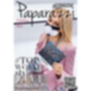 paparazzi_bloggmagazine_11_2020_rudkovsk