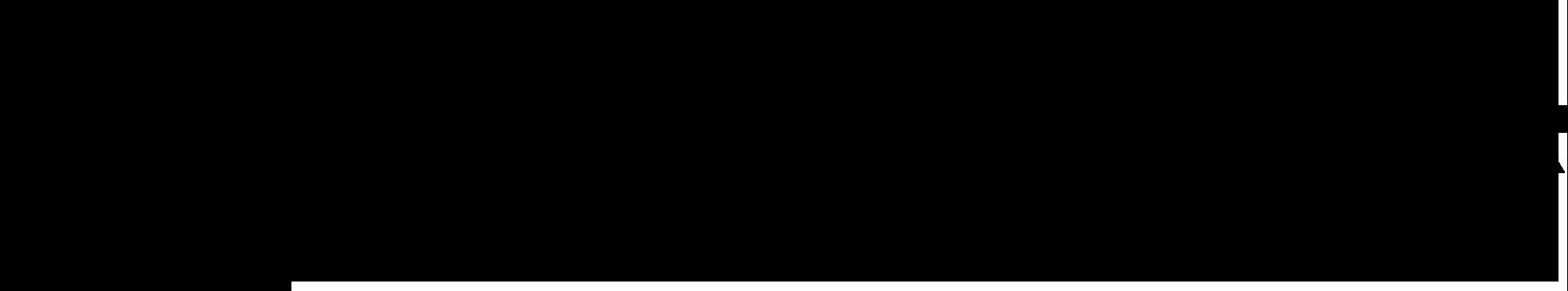 RESTORATOR, BLOGGMAGAZINE, SKAKOVSKA