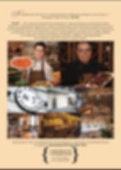 bloggmagazine, the fabrika, restar agency, skakovskaya, russian desiners, blogger, paparazzi, татьяна скаковская, русский глянец, москва, family, brand