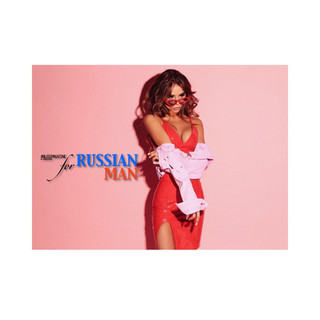 анна анисимова, bloggmagazine, for russian man