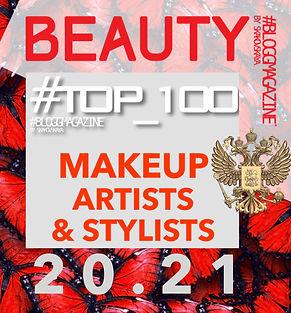 top100_makeup_artists_stylists_bloggmaga