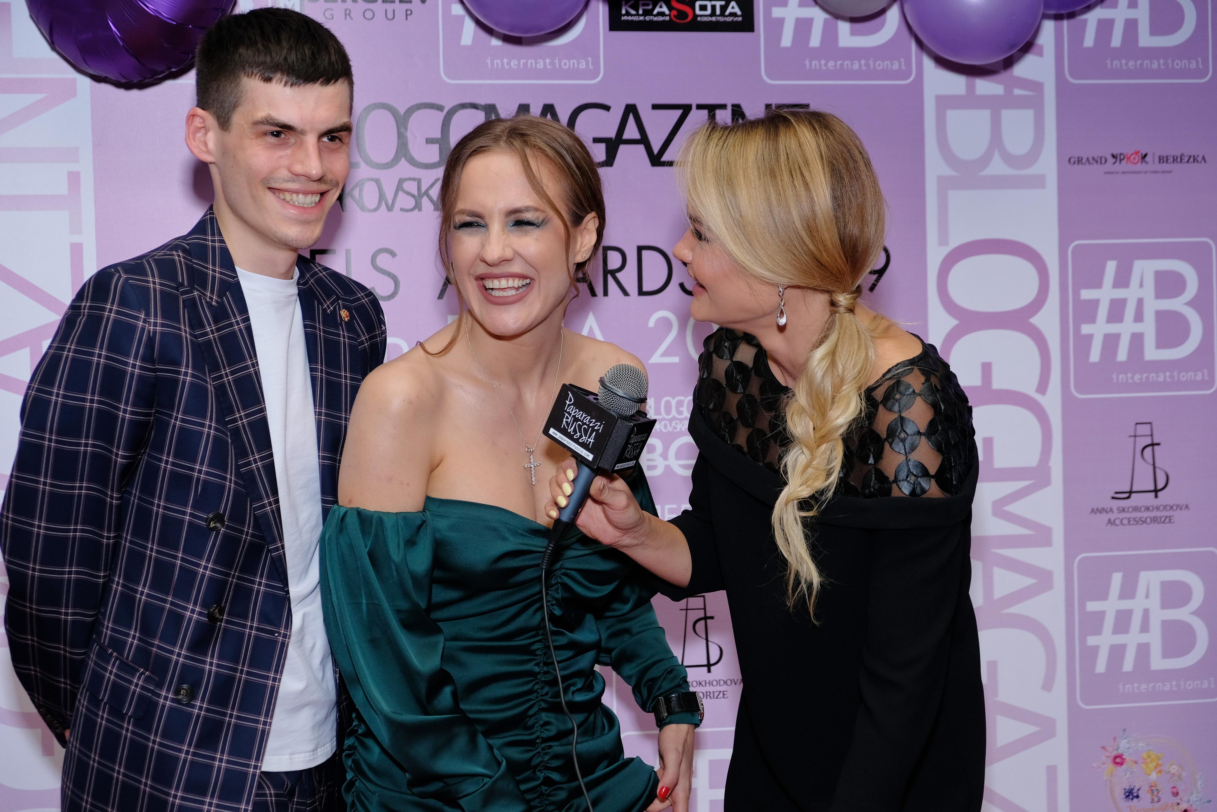 bloggmagazine_models_awards2019_6